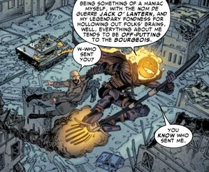 Jack O' Lantern (Earth-616)010