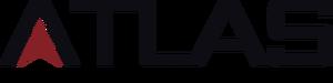 The Atlas Corporation Logo