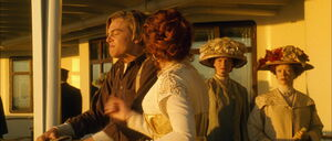 Titanic-movie-screencaps.com-6517