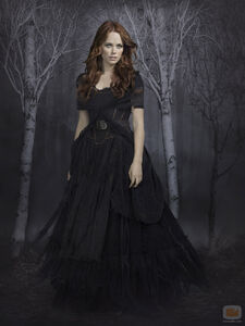 39908 katia-winter-interpreta-katrina-crane-sleepy-hollow