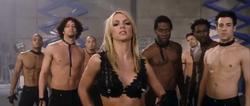 Britney Spears AP3