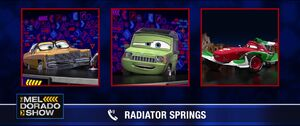 Cars2-disneyscreencaps.com-1902