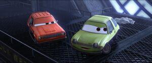Cars2-disneyscreencaps.com-9330