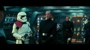 General Hux's Death (HD) - Star Wars Episode IX The Rise of Skywalker