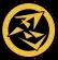 Kakuranger logo.png