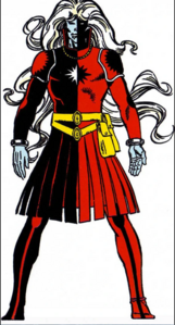 Malekith (Earth-616) from Official Handbook of the Marvel Universe Master Edition Vol 1 4 001.jpg