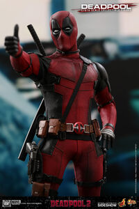 Marvel-deadpool-2-deadpool-sixth-scale-figure-hot-toys-903587-23