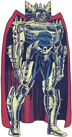 Stryfe (Marvel).jpg