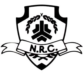 Nile River Coalition
