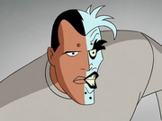 Two-Face alternative.png