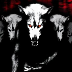 Werewolves (Dog Soldiers)