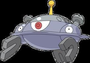 800px-462Magnezone DP anime