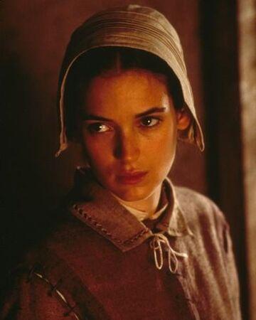Abigail Williams (The Crucible).jpg