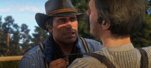 Arthur-Assaults-Downes