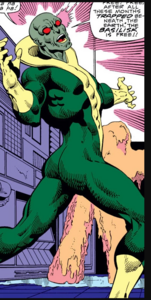 Basil Elks (Earth-616) from Fantastic Four Vol 1 289 0001.jpg