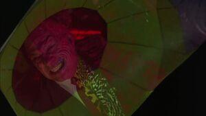Batman-forever-movie-screencaps.com-1140