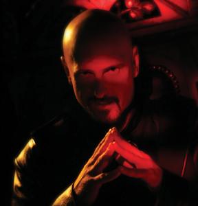 CNCTW Kane (1)