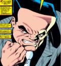 Hammerhead Marvel