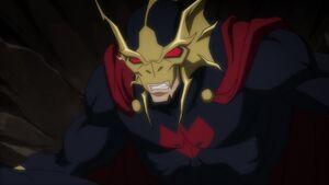 Justice-league-throne-of-atlantis-ocean-master