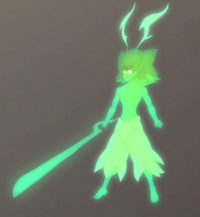 Oropo green light.png