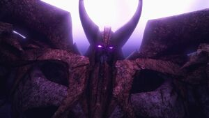 Predacons Rising screenshot 13