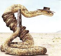 RattlesnakeJake.jpg