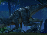 Scorpios rex