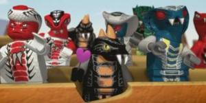 Snake-Army-ninjago-32398511-317-158