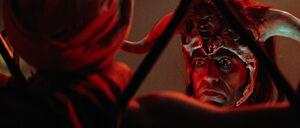 Temple-doom-movie-screencaps.com-7539