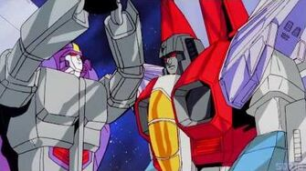 The_End_of_Starscream_(Blu-ray_1080p_HD)