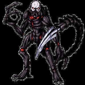 Verdugo (Clan Master)