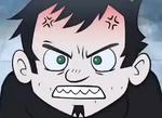 Dan's Lost Temper.png