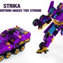 Deluxe Stryka.jpg