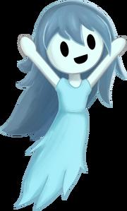 HappySpooky