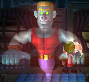 LM Biff Atlas Screenshot