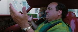 Matilda-movie-screencaps.com-126