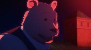 Riz anime 28