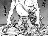 The Torturer (Berserk)