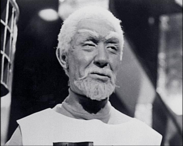 Mavic Chen