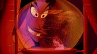 Aladdin-disneyscreencaps.com-2244
