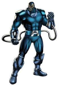 Apocalypse-Marvel-Avengers Alliance