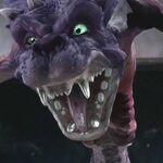 Demon dog.jpg