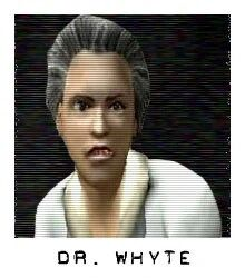Dr. Laura Whyte (2)
