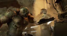 Emil Blonsky (Earth-TRN814) from Marvel's Avengers (video game) 012