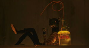 Fantastic-mr-fox-disneyscreencaps.com-2914