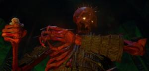 GiantSkeletonGrab