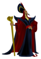 Jafar-PNG-Transparent-Picture