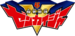 KSZe-Zenkaiger Logo.png