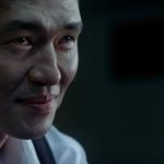 Kang Yeonsak 3.png