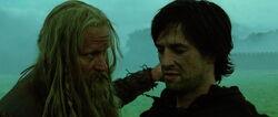 King-arthur-movie-screencaps.com-11895